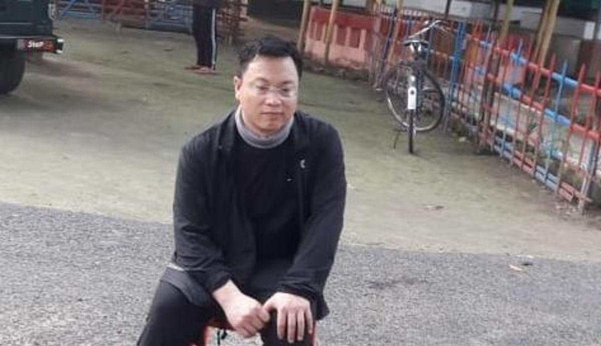 भारत में घुसपैठ करते हुए मालदा से चाइनीज जासूस गिरफ्तार, अंडरगारमेंट्स में छिपाकर भारत का 1300 सिम भेज दिया चीन
