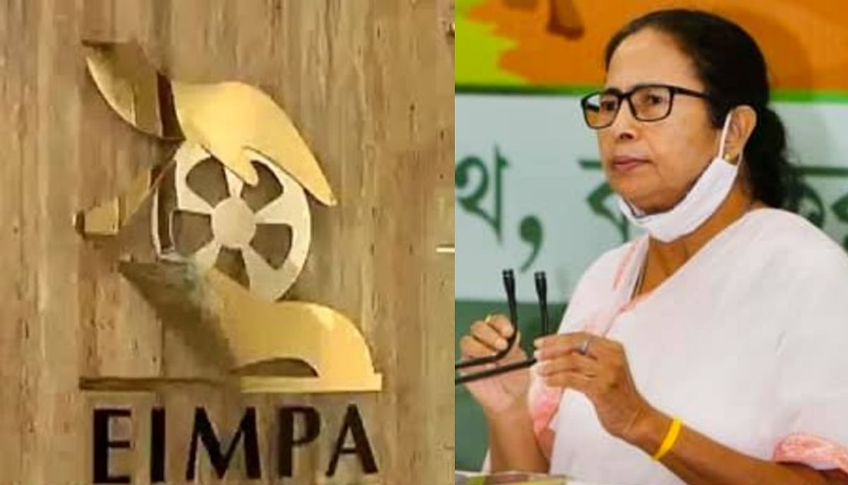 सिनेमा हॉल के लिए राहत पैकेज जारी करेंगी मुख्यमंत्री ममता बनर्जी? EIMPA ने लिखी ये चिट्ठी