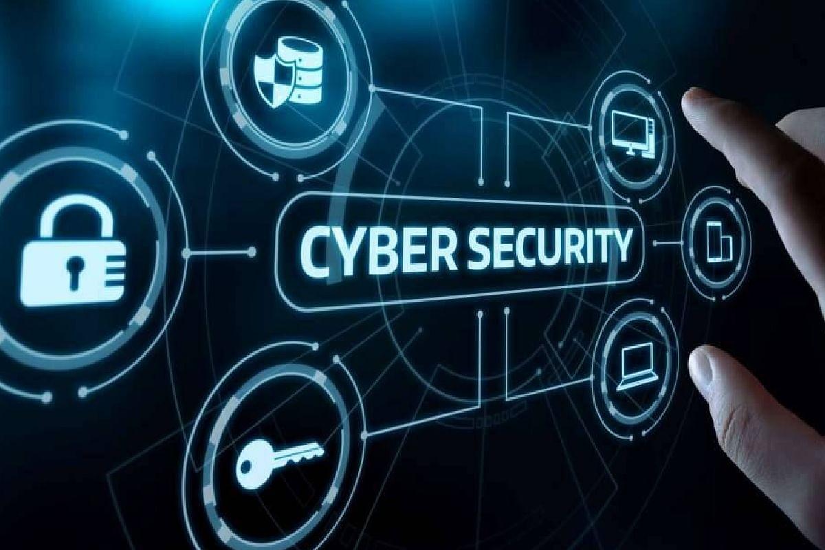 साइबर सुरक्षा में दुनिया के टॉप 10 देशों में भारत भी हुआ शामिल