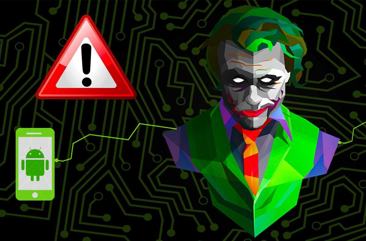 ALERT! वापस आया Joker मैलवेयर, अपने फोन से इन ऐप्स को फौरन कर दें डिलीट, वरना लीक हो जाएगा आपका डेटा