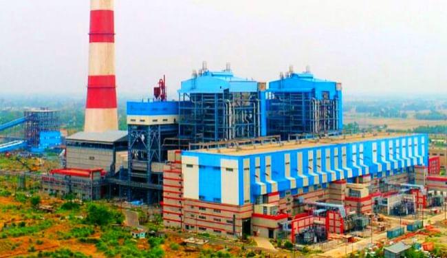एनटीपीसी के बरौनी प्लांट के नौवें यूनिट का ट्रायल रन पूरा, बिहार को जल्द मिलेगी 250 मेगावाट और बिजली