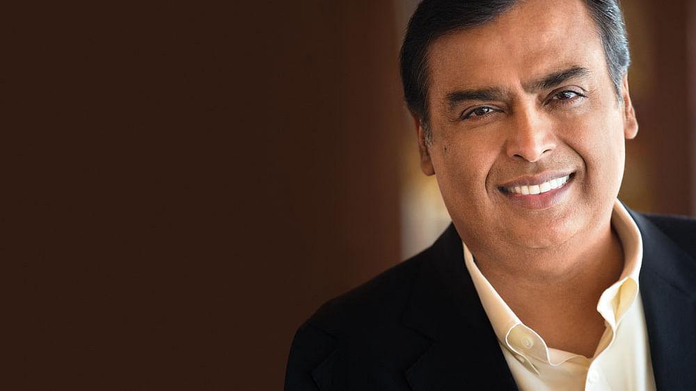 क्यों MBA की आधी पढ़ाई छोड़ भारत आए Mukesh Ambani, क्या IIT-JEE क्लियर चुके है Reliance Industries के चेयरमैन, जानें उनकी शिक्षा-बिजनेस से जुड़ी खास बातें