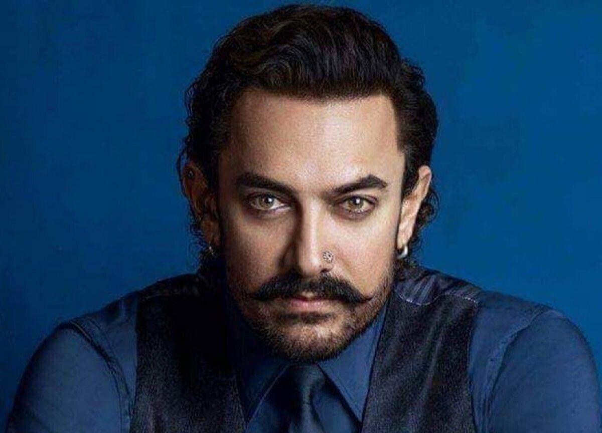 EXCLUSIVE: पत्नी रीना के लेटर को पढ़कर जब आमिर की आंखें हुई नम...लगान से जुड़े और भी दिलचस्प राज एक्टर ने बताए