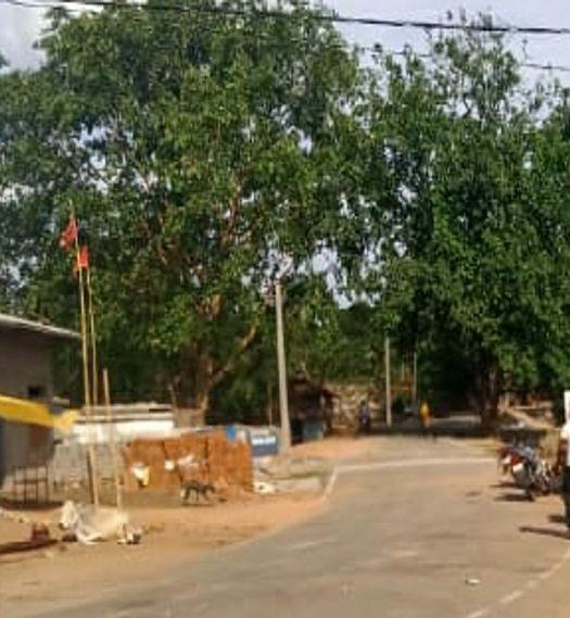 Corona Free Village In Jharkhand : झारखंड के हजारीबाग में NH-33 के किनारे है एक गांव बोचो, जहां कोरोना की दूसरी लहर से कोई नहीं हुआ प्रभावित, पढ़िए कैसे सुरक्षित रहे लोग