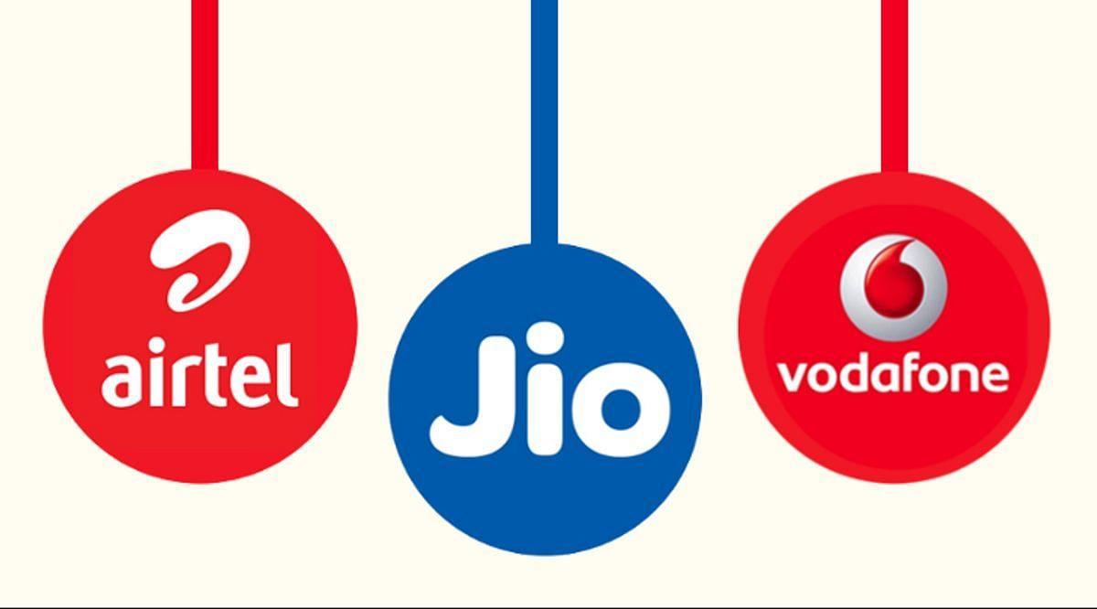 JIO की 4G डाउनलोड स्पीड Airtel से 4 गुना, तो Vi से 3 गुना से ज्यादा; जानें अपलोड में कौन आगे