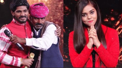 Indian Idol 12 : सवाई भट्ट के परफॉर्मेंस को देख पिता की आंखें हुई नम, तो शनमुखप्रिया के गाने को सुनकर मनोज मुंतशिर ने कह दी ये बात
