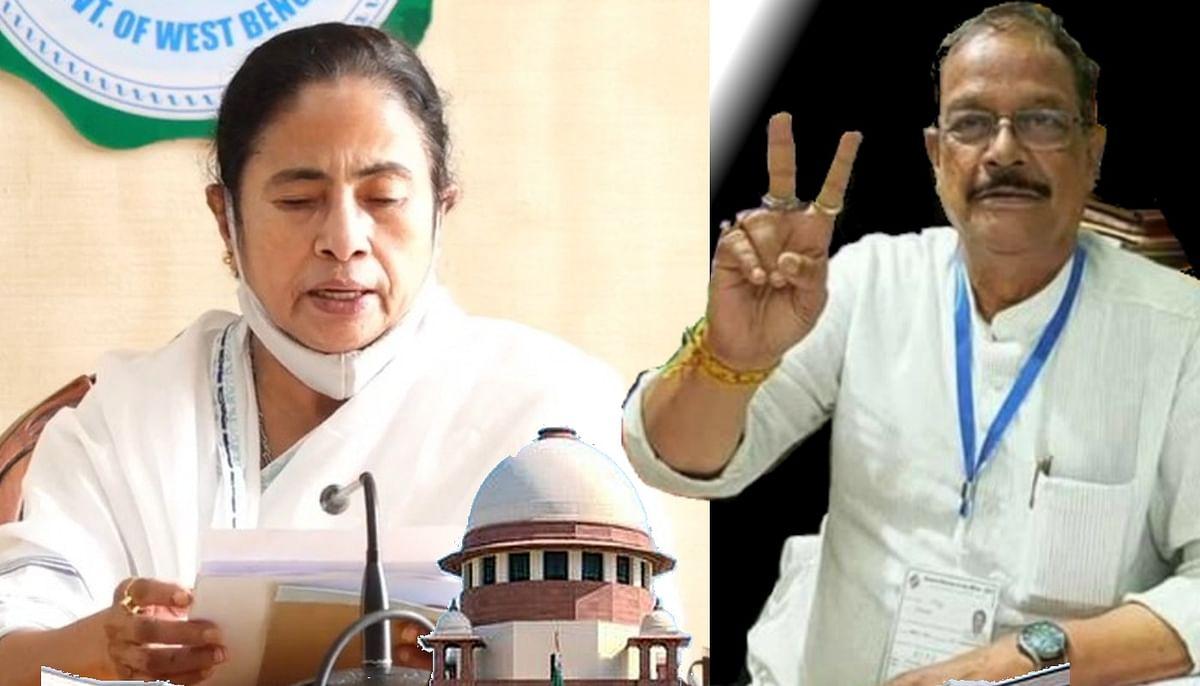 West Bengal News: ममता-मलय की याचिका पर सुप्रीम सुनवाई से पहले कलकत्ता हाइकोर्ट में नारद मामले की सुनवाई टली