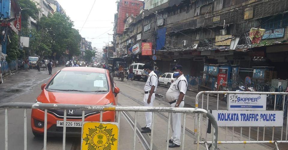 नकली IB अधिकारी बनकर दो कारोबारियों का अपहरण, पुलिस गिरफ्त में सात शातिर, पूछताछ जारी