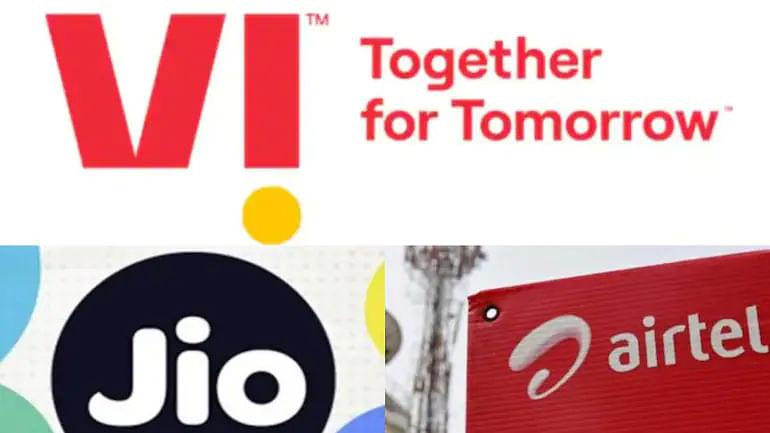 Jio और Airtel के मुकाबले में Vi लाया बिना डेली डेटा लिमिट वाला रीचार्ज प्लान