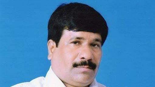 Bihar News: सीएम नीतीश के खिलाफ बयान देना पड़ा भारी, बीजेपी ने MLC टुन्ना पांडेय को किया सस्पेंड