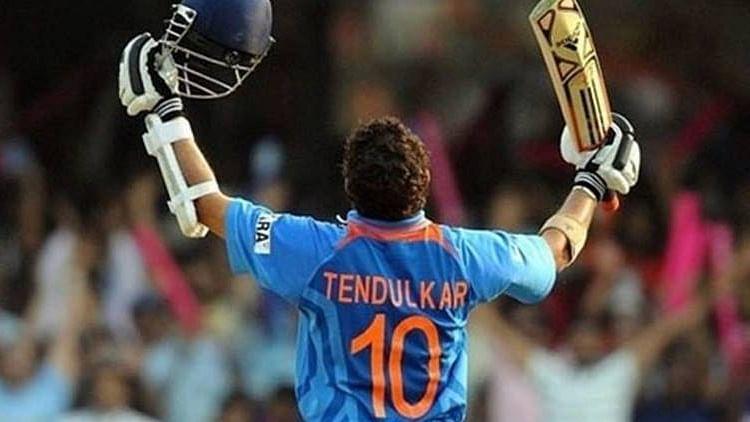 Aaj Ka Itihas, 29 June 2021: सचिन तेंदुलकर ने आज ही बनाया One Day Cricket में ये अनोखा रिकॉर्ड, राष्ट्रीय सांख्यिकी दिवस के रूप में मनाया जाता है आज का दिन
