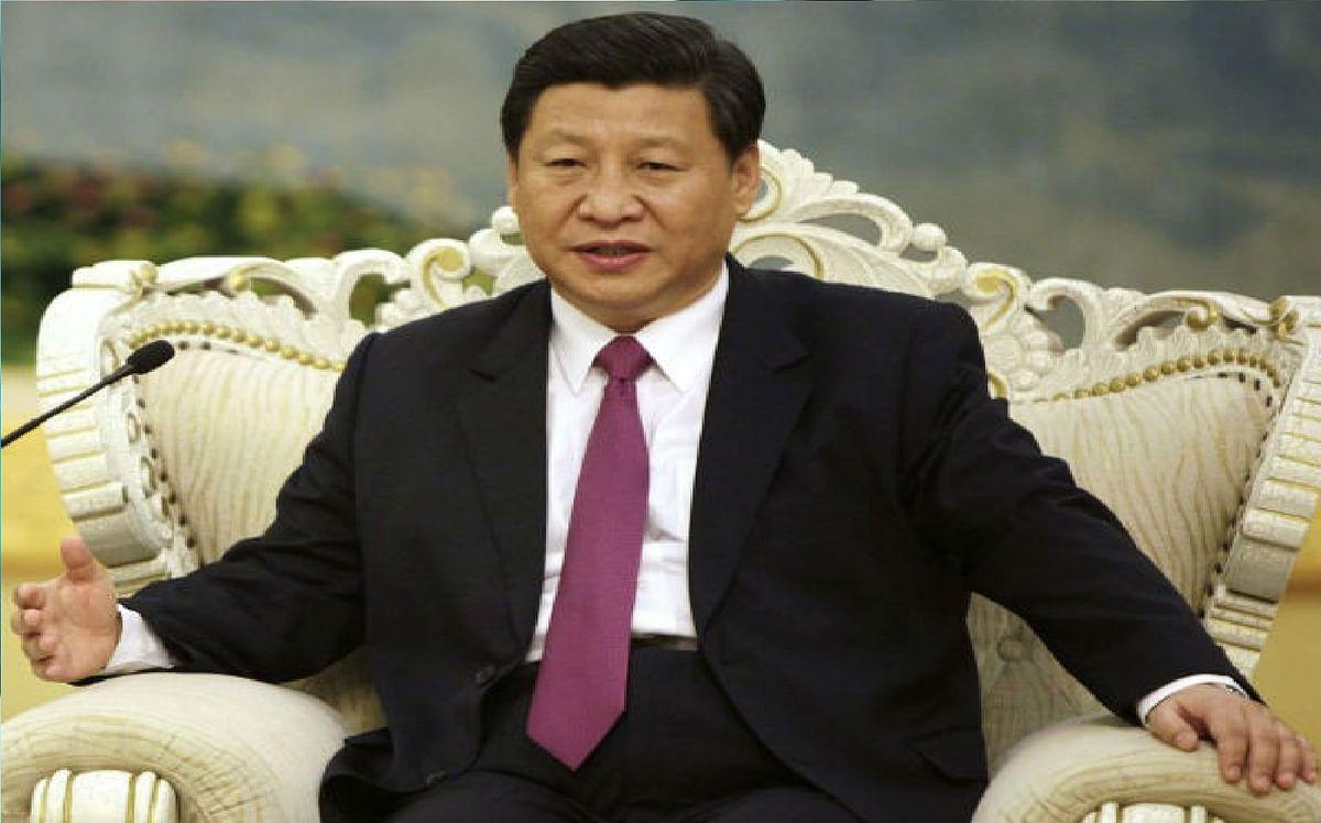 चीन से सीखें जनसंख्या नियंत्रण