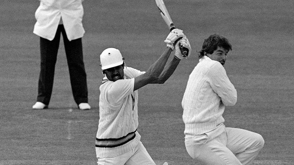 आज ही के दिन टीम इंडिया ने क्रिकेट के मक्का में रचा था इतिहास, अंग्रेजों को दी थी करारी शिकस्त