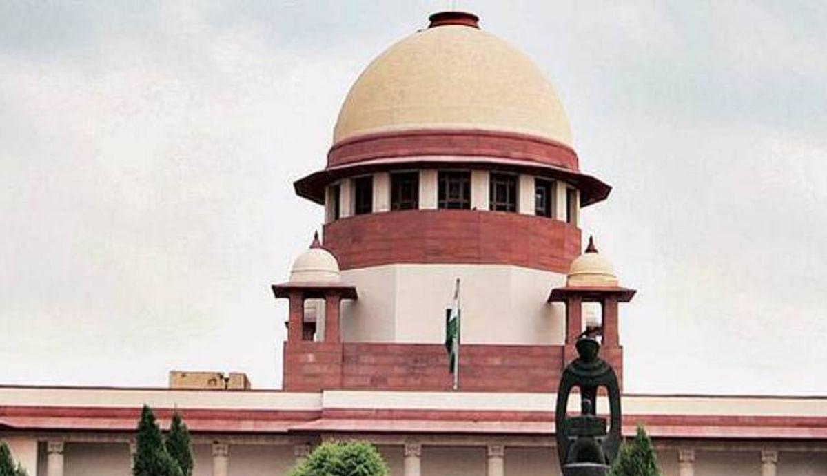 'वन नेशन-वन राशन कार्ड' को लेकर केंद्र ने दिल्ली सरकार की भूमिका पर उठाये सवाल, कहा- चार राज्यों का एकीकरण शेष