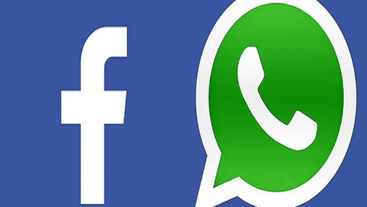 भारत में समाचारों के लिए व्हाट्सएप, फेसबुक का अधिक होता है उपयोग, प्रिंट ब्रांड अधिक भरोसेमंद