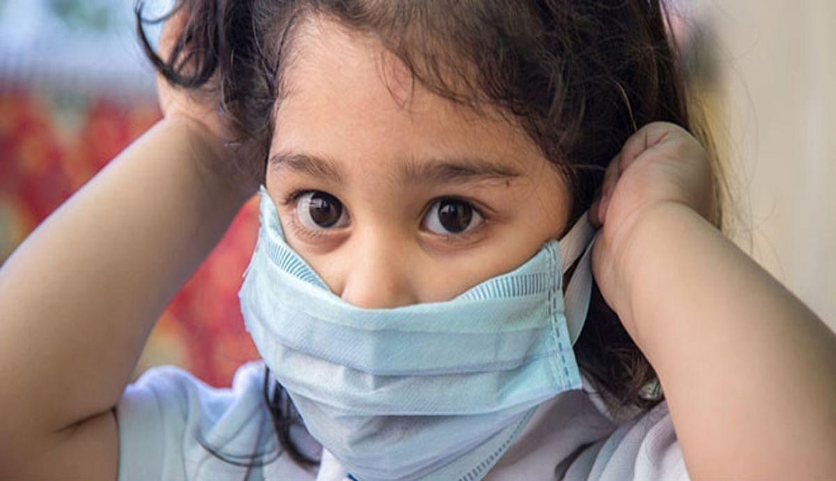 खसरे का टीका भी बच्चों को कोरोनावायरस से बचाता है, पुणे की इस संस्था की स्टडी में हुआ खुलासा