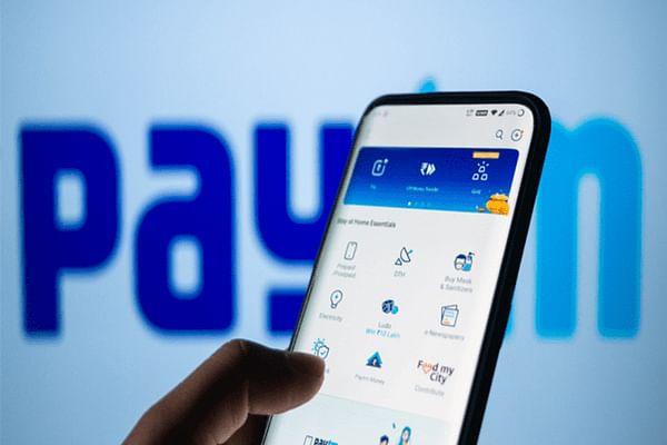 Paytm से Rent Payment करने पर मिलेंगे 10 हजार रुपये, आपको करना है बस यह काम