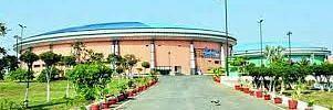 Sports University In Jharkhand : बिहार में खेल विश्वविद्यालय बनाने की तैयारी शुरू, झारखंड में छह साल में भी फाइलों से नहीं निकला खेल विश्वविद्यालय