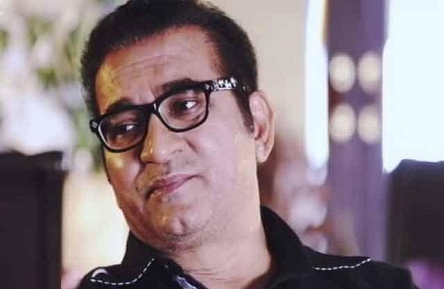 अभिजीत भट्टाचार्य ने अक्षय कुमार को बताया 'गरीबों का मिथुन चक्रवर्ती', एक्टर को स्टार बनाने का किया दावा