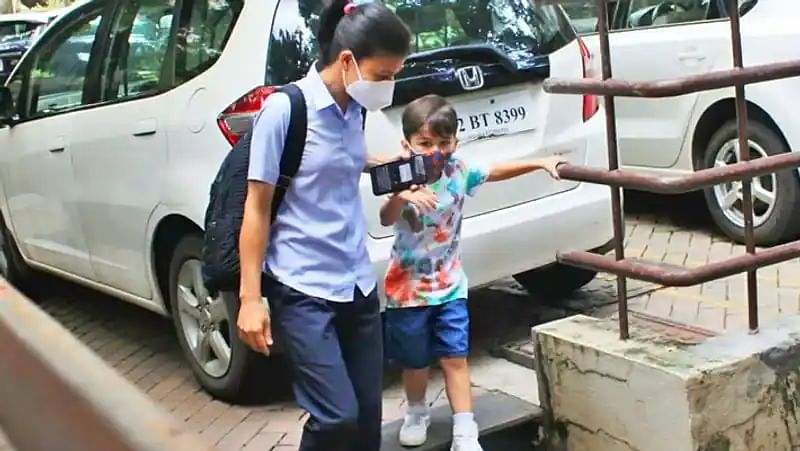 Bollywood & TV LIVE Updates : कंगना रनौत ने शेयर किया ट्रांसफॉर्मेशन का वीडियो, दिशा पटानी की ग्लैमरस फोटो