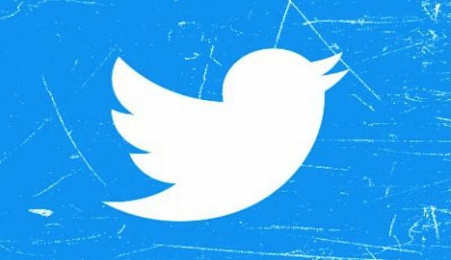 संसदीय कमेटी ने ट्विटर इंडिया से पूछा- भारतीय कानूनों का उल्लंघन करने पर क्यों नहीं लगाया जाना चाहिए जुर्माना?
