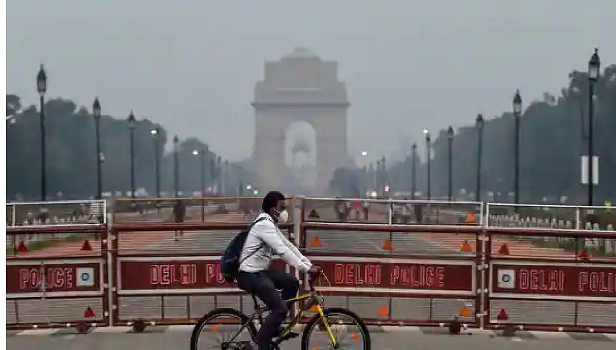 Unlock In India : देश के कई राज्यों को मिली राहत, पटरी पर लौटने लगे हैं मेट्रो शहर, पढ़ें राज्यों का हाल