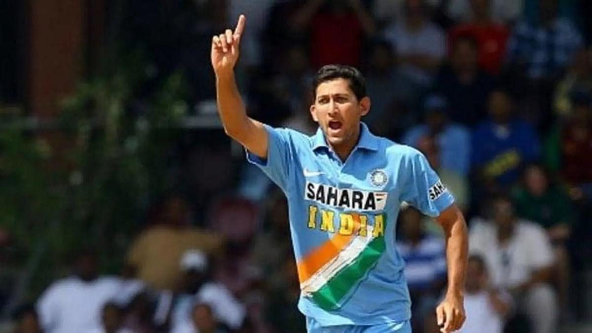 WTC फाइनल से पहले अगरकर ने कोहली को डराया, कहा - टीम इंडिया पर न्यूजीलैंड का पलड़ा भारी