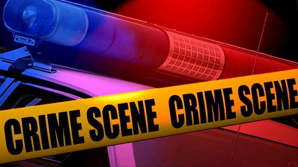 जहानाबाद में अपराधियों ने दो व्यवसायियों से लूटे चार लाख नगद व मोबाइल, विरोध में दुकानें बंद