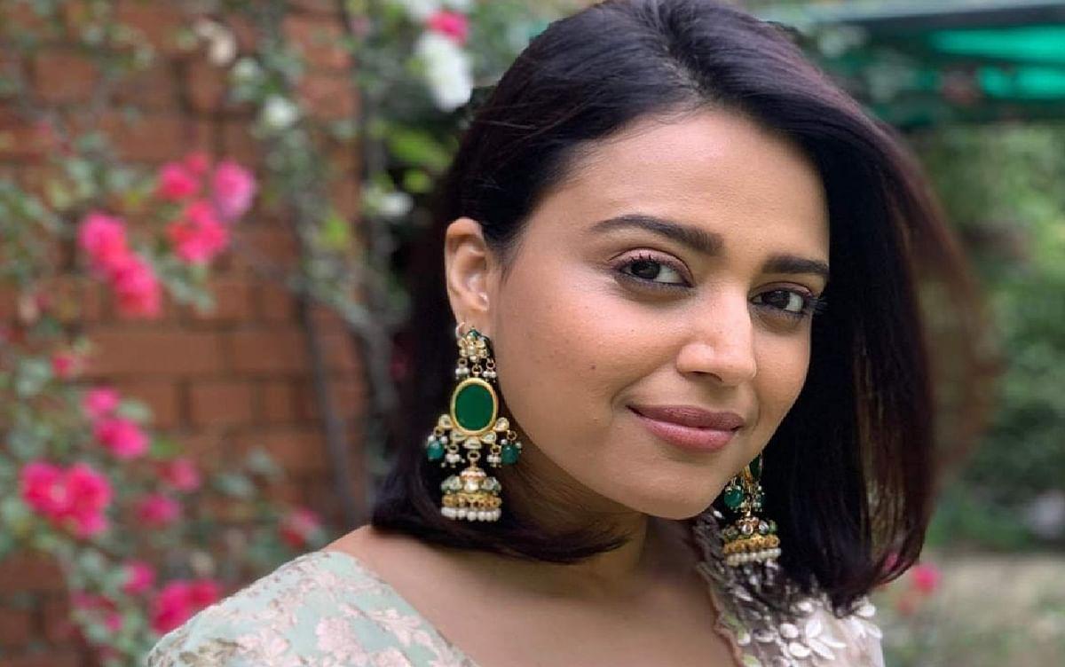 गाजियाबाद में बुजुर्ग की पिटाई का मामला : दिल्ली में अभिनेत्री स्वरा भास्कर और ट्विटर इंडिया के एमडी मनीष माहेश्वरी के खिलाफ भी केस दर्ज