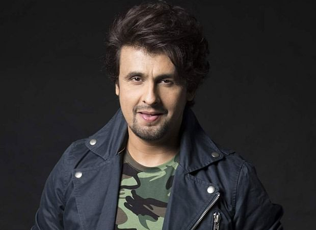 Indian Idol 12 : सोनू निगम ने किया अमित कुमार का बचाव, आदित्य नारायण और मनोज मुंतशिर को लेकर कह दी ये बात