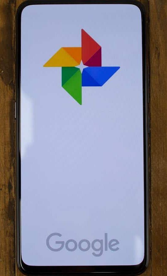 Google Photos पर अनलिमिटेड स्टोरेज खत्म, ये हो सकते हैं विकल्प