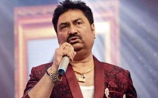 Indian Idol 12 : कुमार सानू ने 'इंडियन आइडल' को लेकर दिया बड़ा बयान, बोले जितना गॉसिप उतनी TRP