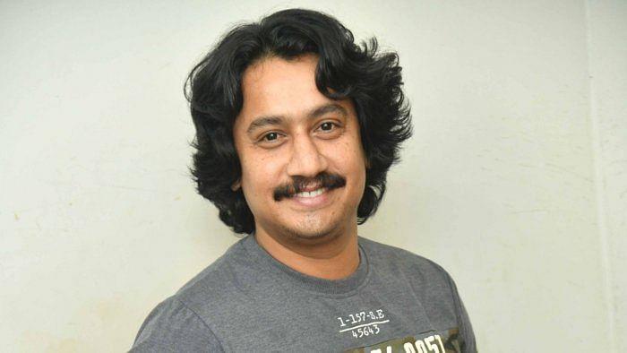 Sanchari Vijay Death : नहीं रहे कन्नड़ एक्टर संचारी विजय, रोड एक्सीडेंट में गई जान, परिवार ने लिया ये फैसला