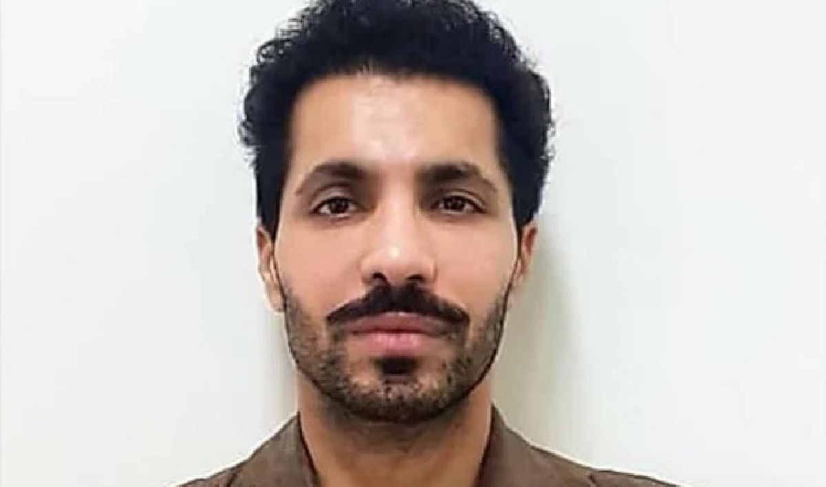लाल किला हिंसा मामले में अदालत ने दीप सिद्धू और अन्य आरोपितों को 29 जून को पेश होने का जारी किया समन