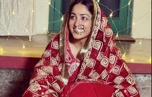 यामी गौतम की शादी की डिटेल्स आई सामने, वेडिंग प्लानर का खुलासा - कपल की थी ये खास डिमांड