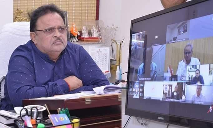 'हम दो हमारे दो के दिन गए, बच्चे अब एक ही अच्छे'- जनसंख्या नियंत्रण कानून पर बोले राजस्थान के मंत्री रघु शर्मा