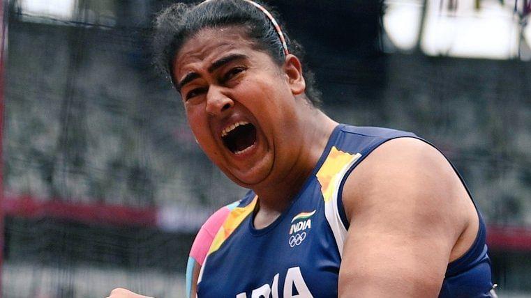 Tokyo Olympics LIVE: डिस्कस थ्रोअर कमलप्रीत कौर ने किया कमाल, रिकॉर्ड के साथ फाइनल में बनायी जगह