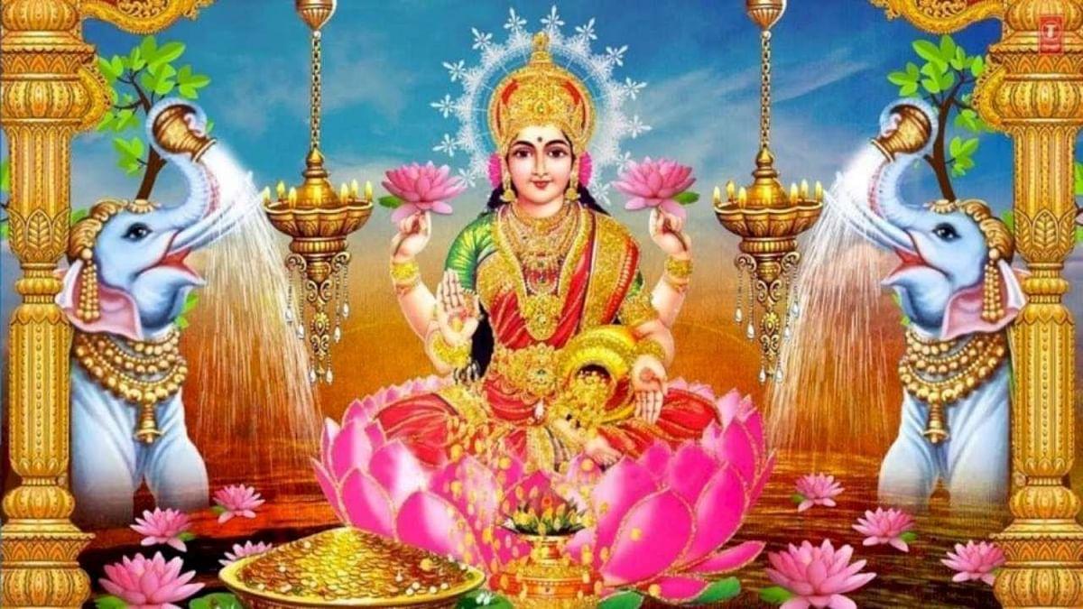 Horoscope 2021: अगस्त से लेकर दिसंबर तक इन 6 राशि वालों पर रहेगी मां लक्ष्मी मेहरबान, मिलेगा धन-दौलत और नौकरी