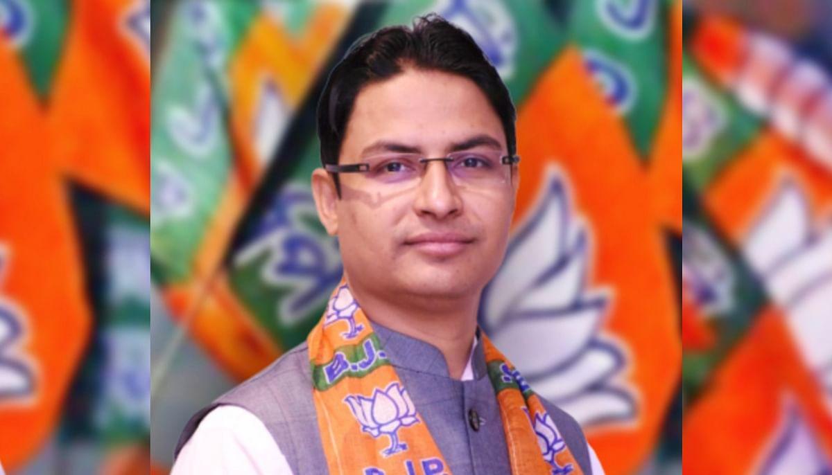Bengal BJP News: जॉन बारला, नीशीथ प्रमाणिक के बाद उत्तर बंगाल के इस नेता को बीजेपी ने दी बड़ी जिम्मेदारी