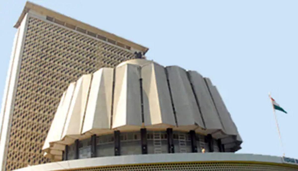 महाराष्ट्र विधानसभा से भाजपा के 12 विधायक एक साल के लिए निलंबित, स्पीकर ने हंगामा बरपाने के खिलाफ उठाया सख्त कदम