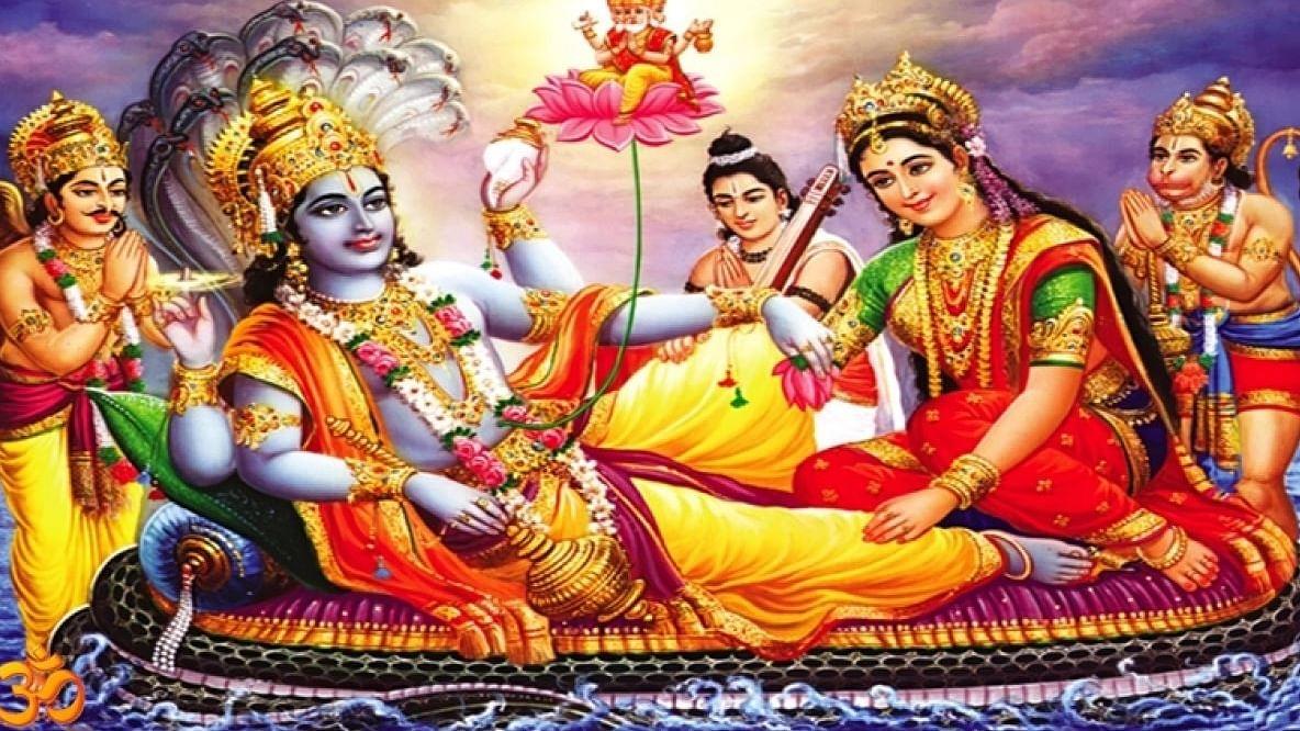 Devshayani Ekadashi 2021: देवशयनी एकादशी आज, जानें पूजा विधि से लेकर पारण तक का शुभ मुहूर्त