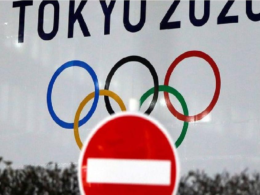 Tokyo Olympics LIVE: बॉक्सिंग में भारत की शानदार शुरुआत, लवलीना ने लगाया जोरदार पंच, जीता मैच
