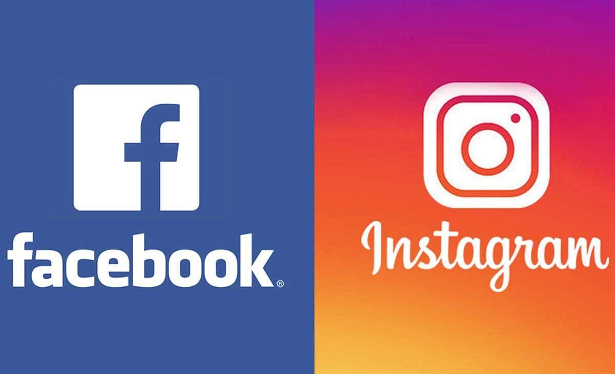 New IT Rules: फेसबुक ने एक महीने में 3 करोड़ और इंस्टाग्राम ने 20 लाख पोस्ट पर की कार्रवाई