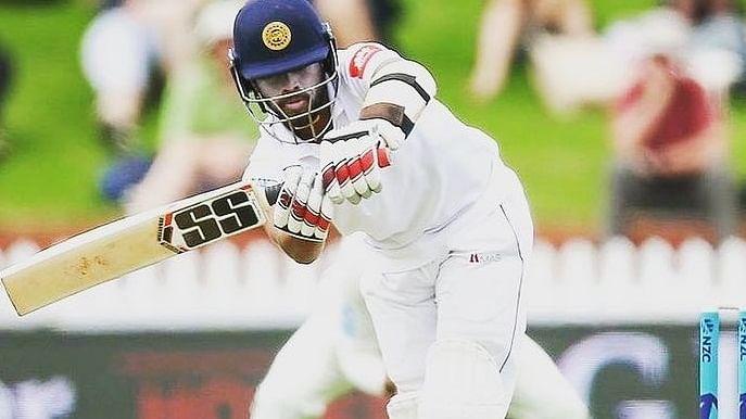 बायो बबल उल्लंघन करने वाले श्रीलंकाई खिलाड़ी की बढ़ सकती है मुश्किलें, जांच के लिए पांच सदस्यीय पैनल गठित