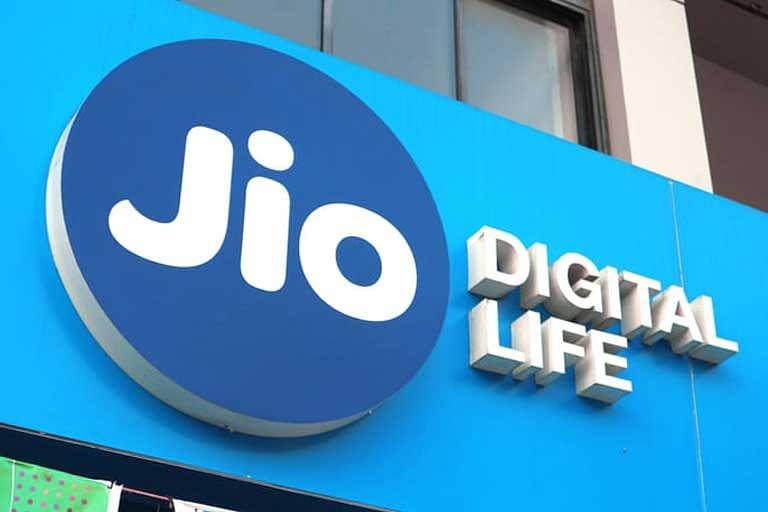 JIO इंटरनेट पैक खत्म हो गया तो टेंशन न लें, बिना पेमेंट के ऐसे पाएं 1GB डेटा