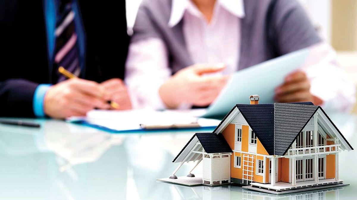 Home Loan के लिए अप्लाई करना है तो Interest Rates, Tenure, EMI समेत इन 7 बातों का जरूर रखें ख्याल