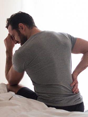 Body Symptoms Cover Pic