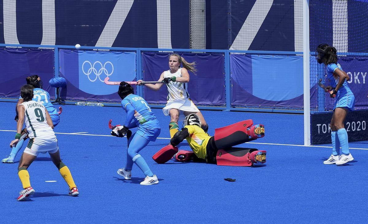 Tokyo Olympics : 8वें दिन भी भारत की झोली खाली, सिंधु का सपना टूटा, पूजा का सफर समाप्त, कमलप्रीत फाइनल में