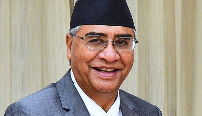 शेर बहादुर देउबा ने नेपाल के प्रधानमंत्री के रूप में ली शपथ, पहले किया था इनकार, ...जानें क्या बताया था कारण?