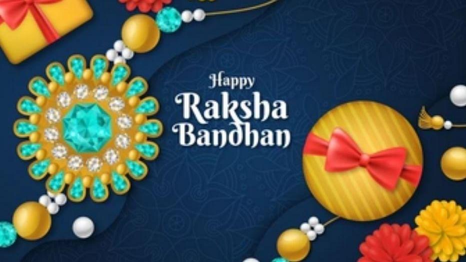 Raksha Bandhan 2021: इस साल कब है रक्षा बंधन, भद्रकाल समेत इन मुहूर्तों में क्यों नहीं बंधवानी चाहिए राखी